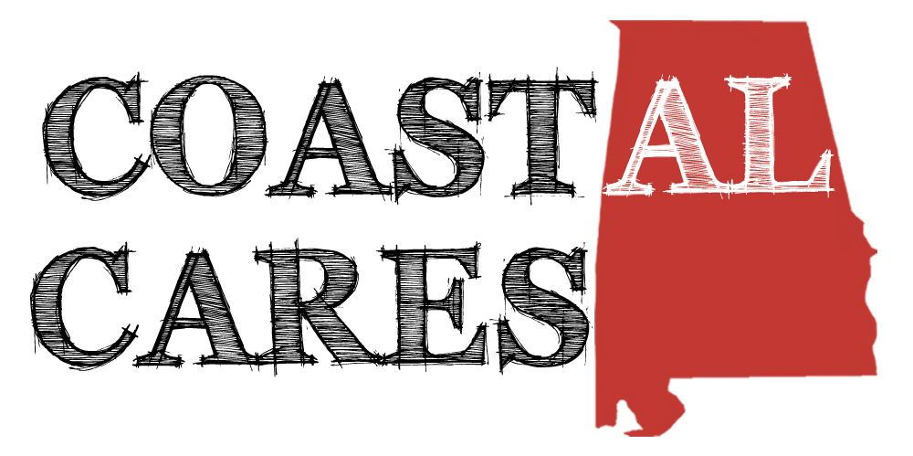 Coastal AL Cares LOGO b