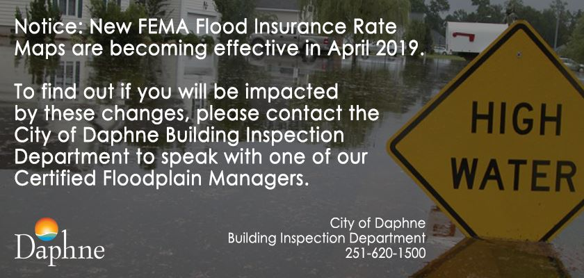 BLDG INSP Floodplain Apr2019 v1