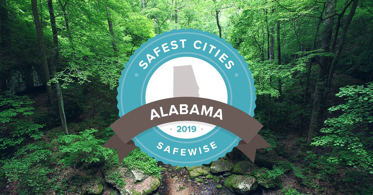 safewise-safest-cities-alabamaa