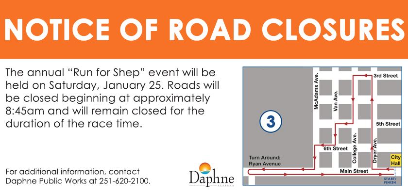 Road Closure Run for Shep Jan2020 DIGITAL Dec2018