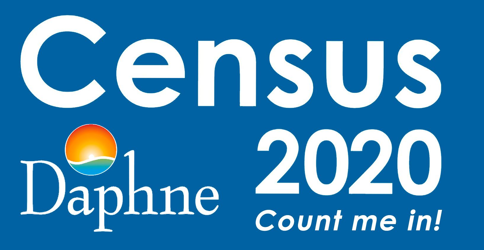 Census Logo v7 dh