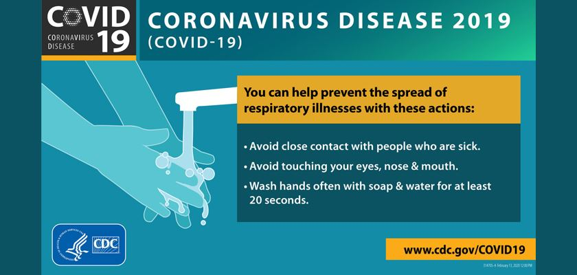 Coronavirus DIGITAL Mar2020