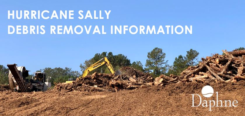 SALLY Debris Removal Image DIGITAL Oct2020