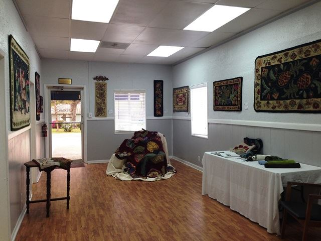 Daphne Art Center