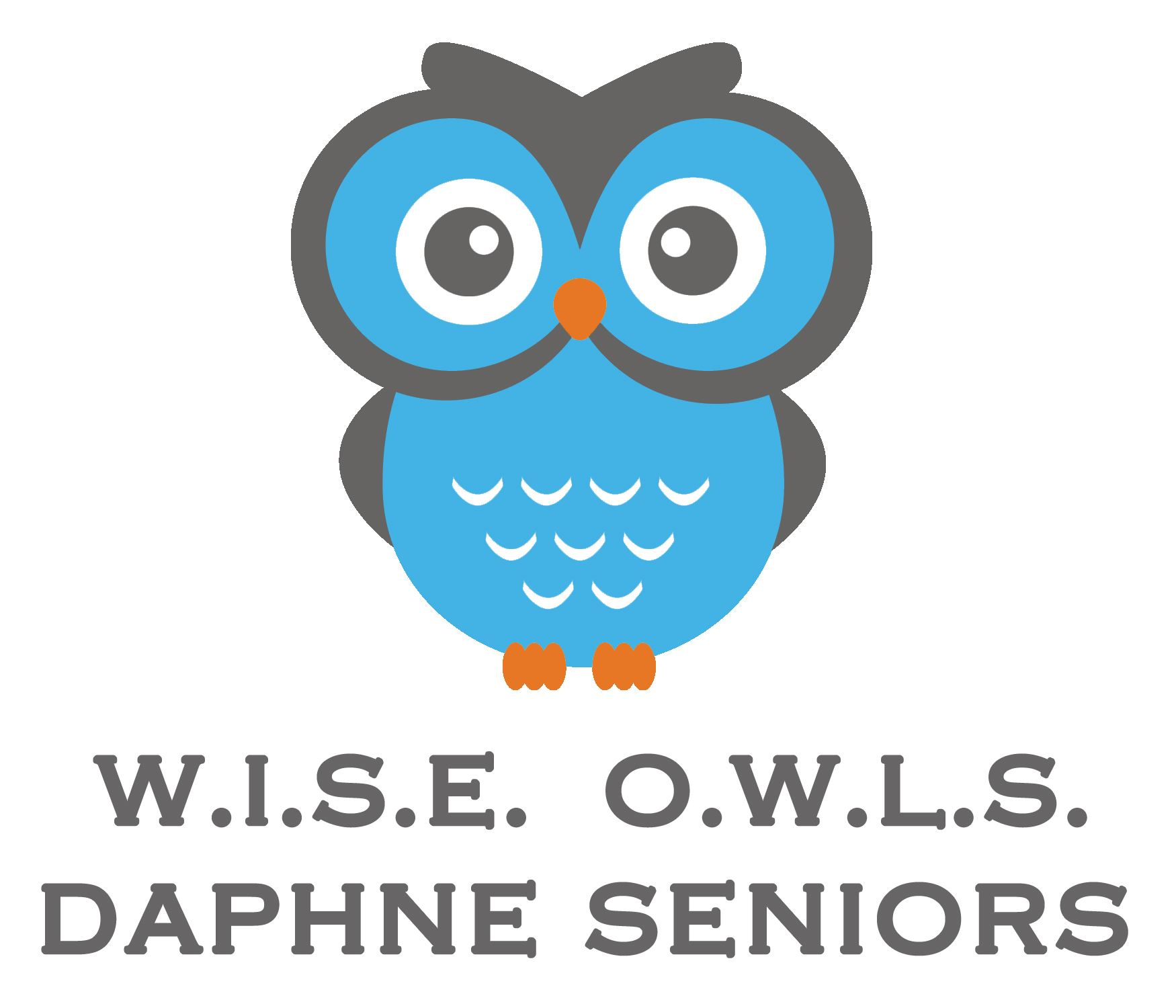 WISE OWLS